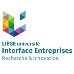 Université de Liège – Interface ULg